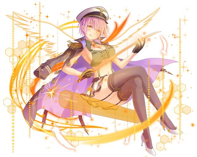 /theme/famitsu/kairi/character/【双丘爆弾】支援型ティニア