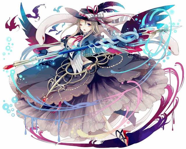 /theme/famitsu/kairi/character/【双蛇の神杖】神装型ローディーネ