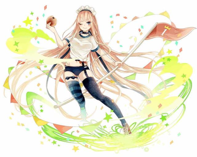 /theme/famitsu/kairi/character/【双駆の騎士】秋季型ディナダン