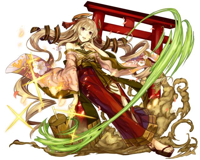 /theme/famitsu/kairi/character/【吉日の巫女】新春型オルウェン