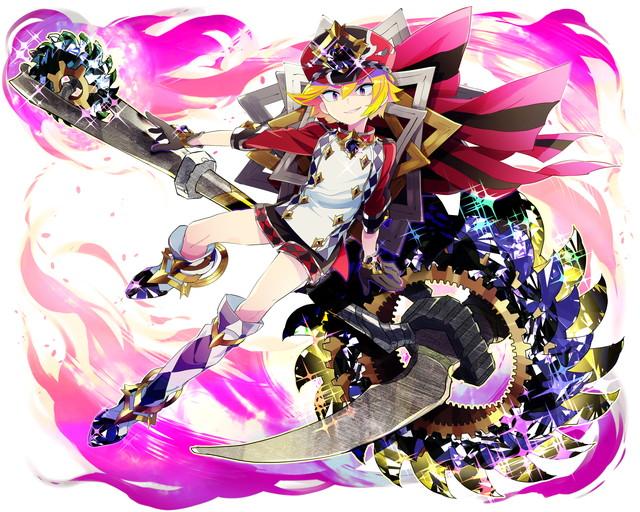 /theme/famitsu/kairi/character/【四印の一】支援型ダイヤ.jpg