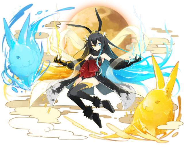 /theme/famitsu/kairi/character/【夜陰の蒼紅炎】観月型エターナル・フレイム