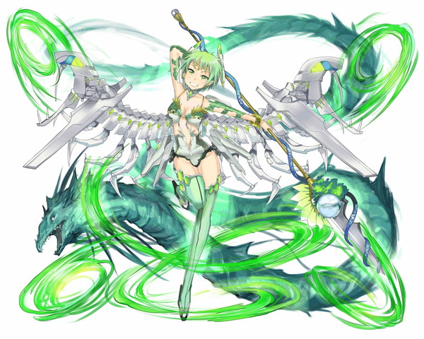 /theme/famitsu/kairi/character/【大地の杖】ミドガルズオルム