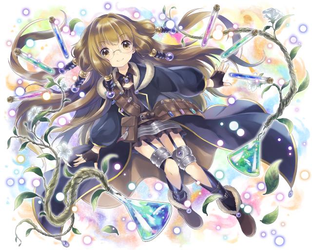 /theme/famitsu/kairi/character/【天才奇行】逆行型エレイン.jpg