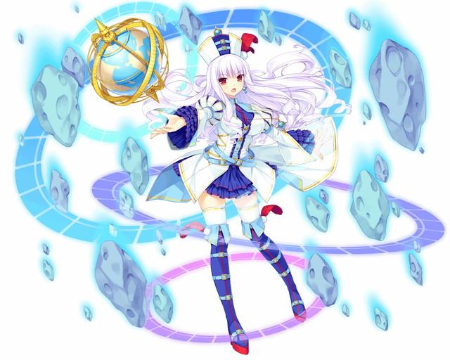 /theme/famitsu/kairi/character/【天球の統率者】特異型ガリレオ.jpg