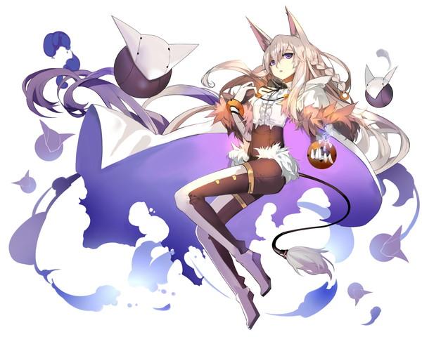 /theme/famitsu/kairi/character/【妖精】エーロゾル