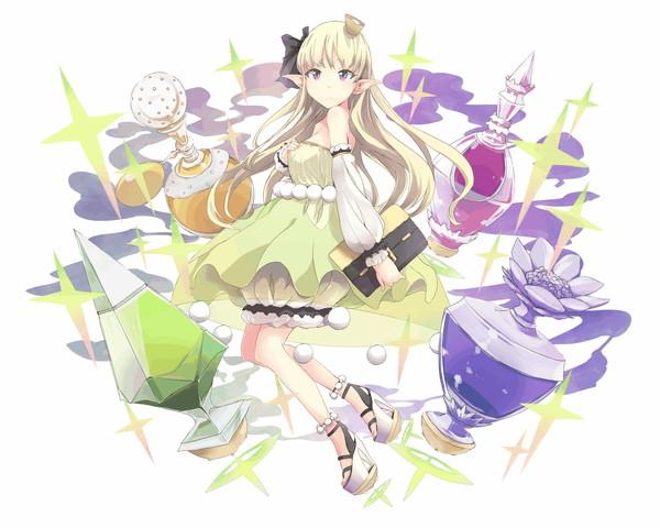 /theme/famitsu/kairi/character/【妖精】ガーリー.jpg