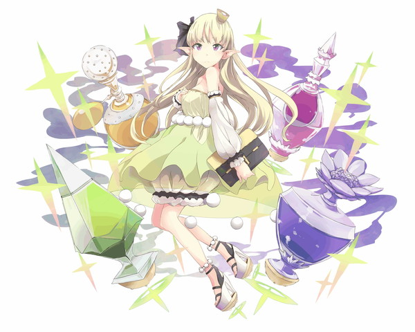 /theme/famitsu/kairi/character/【妖精】ガーリー
