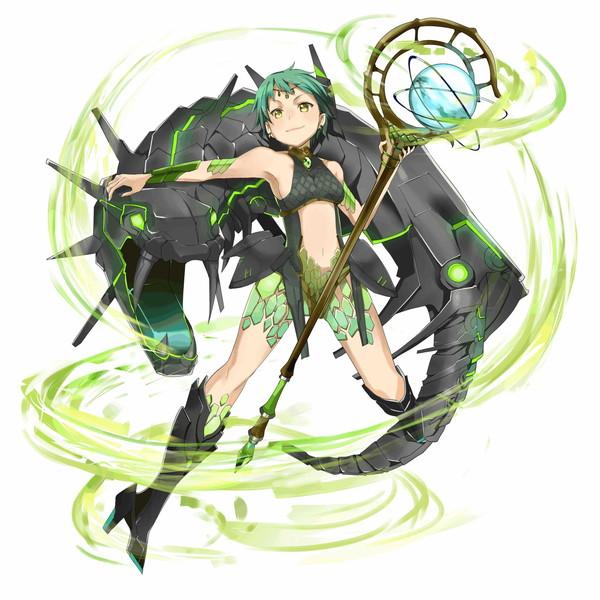 /theme/famitsu/kairi/character/【妖精】ミドガルズオルム