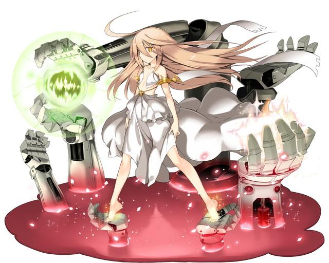 /theme/famitsu/kairi/character/【妖精】ランティルディ.jpg