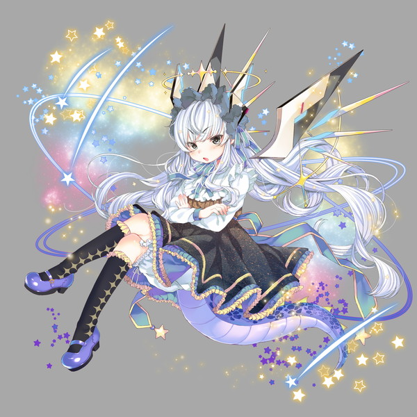 /theme/famitsu/kairi/character/【妖精】リンドブルム
