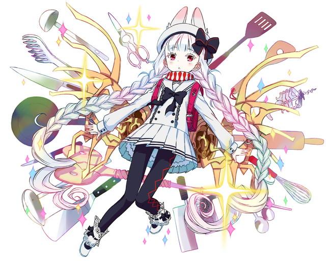 /theme/famitsu/kairi/character/【妖精】学徒型ウアサハ.jpg