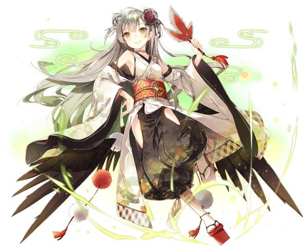 /theme/famitsu/kairi/character/【妖精】新春型烏天狗