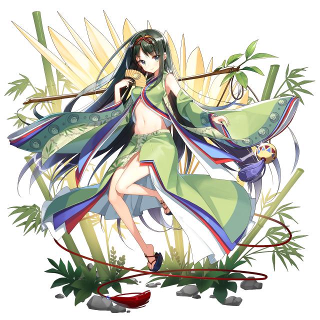 /theme/famitsu/kairi/character/【妖精】竹姫