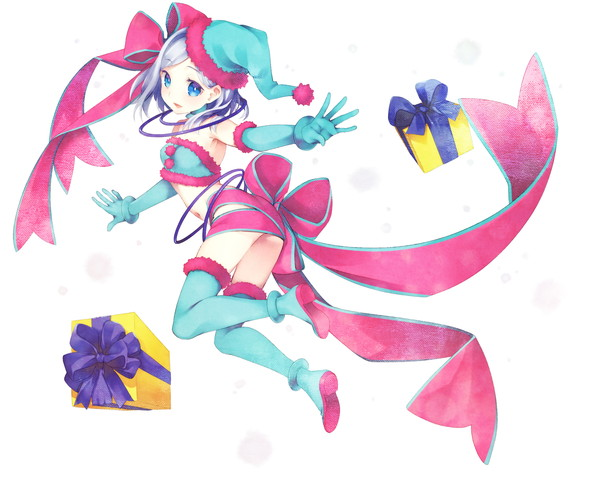 /theme/famitsu/kairi/character/【妖精】聖夜型フェイ