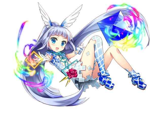 /theme/famitsu/kairi/character/【妖精】複製型エル