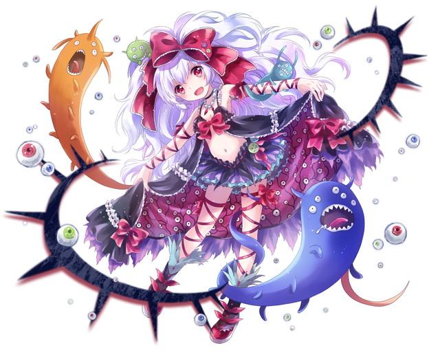 /theme/famitsu/kairi/character/【姫系カワイイ】第二型ウワーリン