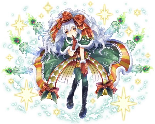 /theme/famitsu/kairi/character/【姫系メリクリ】聖夜型ウワーリン