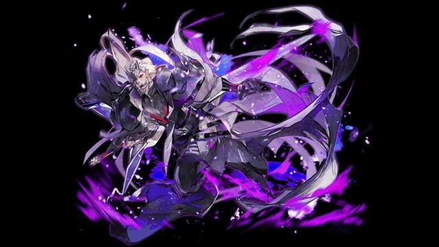 /theme/famitsu/kairi/character/【孤高の王】複製型リエンス