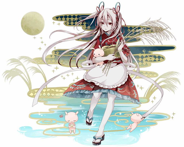 /theme/famitsu/kairi/character/【専業主婦】観月型ブランシュフルール