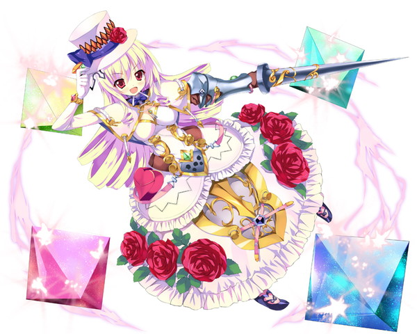 /theme/famitsu/kairi/character/【尊大なる電石】絢爛型マリン
