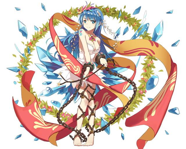 /theme/famitsu/kairi/character/【小波の女神】星冠型アンドロメダ
