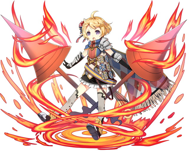 /theme/famitsu/kairi/character/【幼き槍騎士】逆行型ガレス