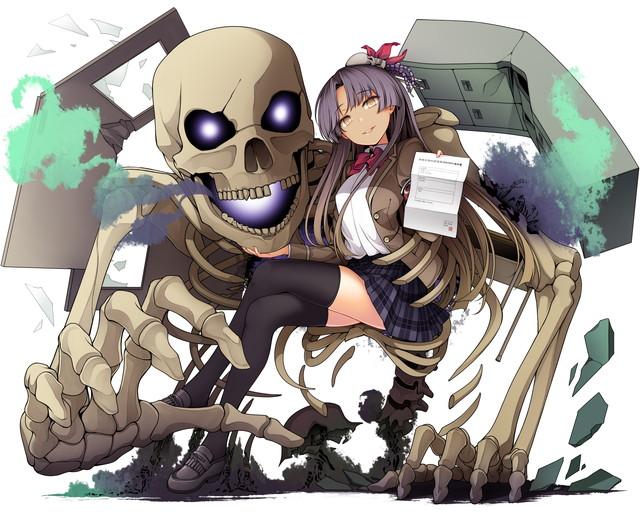 /theme/famitsu/kairi/character/【影の支配者】学徒型卑弥呼