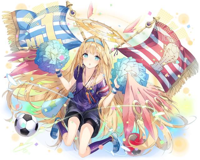 /theme/famitsu/kairi/character/【後援の女神】蹴球型ドモヴォーイ