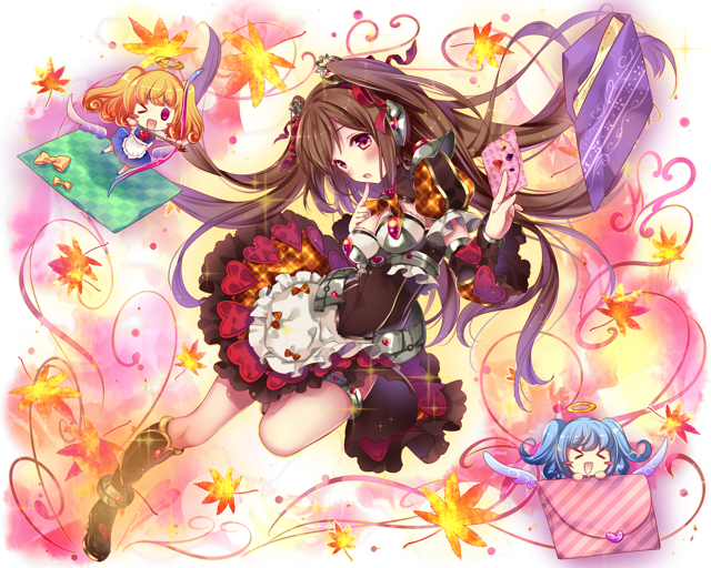 /theme/famitsu/kairi/character/【思慕の見届人】秋季型スイートハート