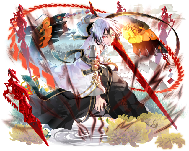 /theme/famitsu/kairi/character/【悪心封祓】新春型モードレッド