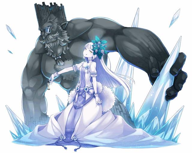 /theme/famitsu/kairi/character/【悲劇の姫君】特異型スノーホワイト.jpg