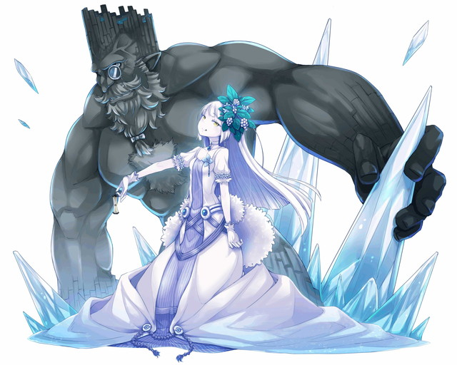 /theme/famitsu/kairi/character/【悲劇の姫君】特異型スノーホワイト