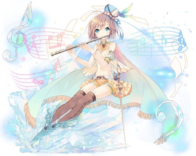/theme/famitsu/kairi/character/【愛の木管独奏】奏楽型ペリアス