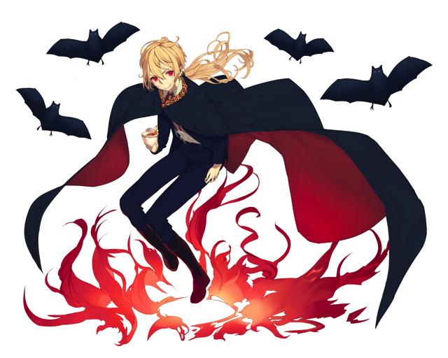 /theme/famitsu/kairi/character/【慇懃な吸血鬼】魔創型エクタードマリス