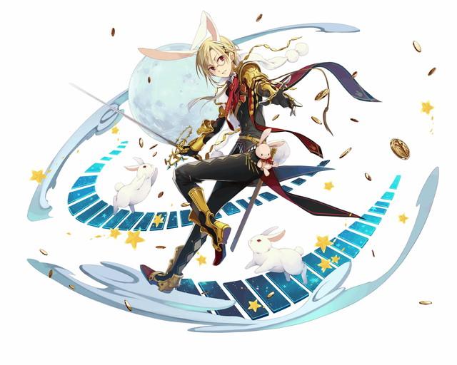 /theme/famitsu/kairi/character/【持つ者の義務】観月型富豪アーサー