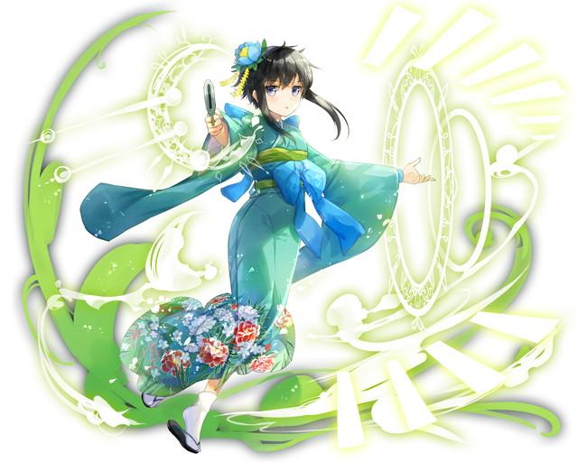/theme/famitsu/kairi/character/【振動魔法師】異界型北山雫