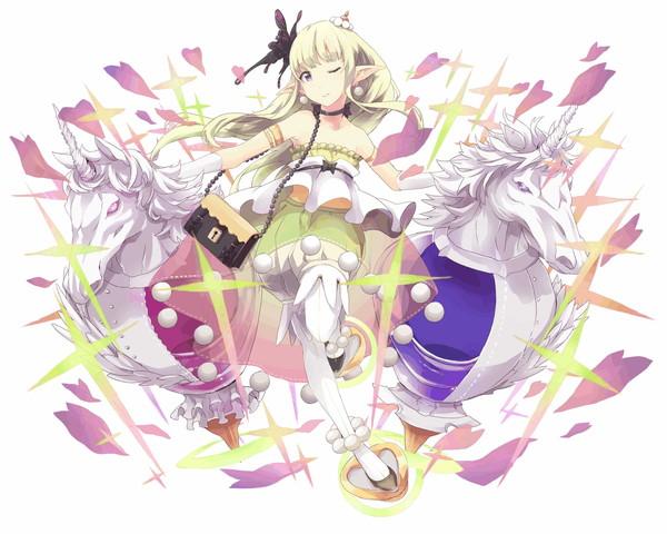 /theme/famitsu/kairi/character/【擬態の妖精】ガーリー.jpg