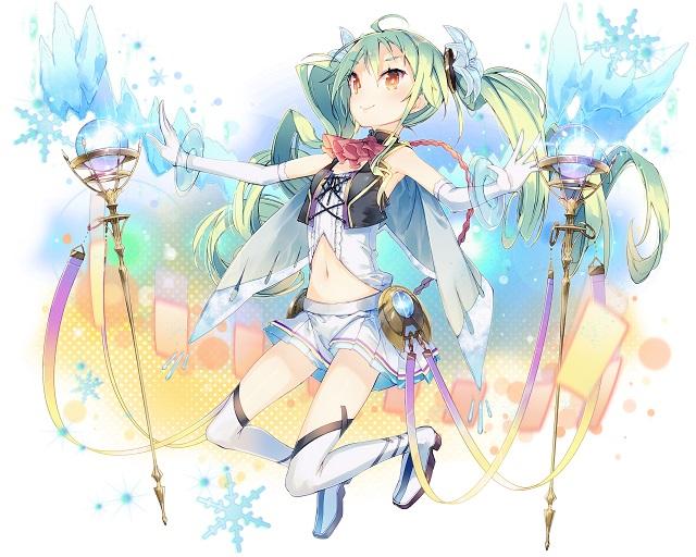 /theme/famitsu/kairi/character/【星典魔道】複製型フェデルマ