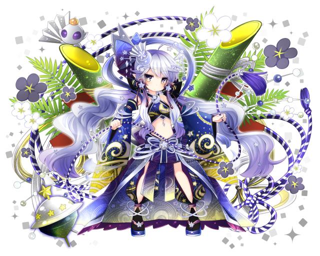 /theme/famitsu/kairi/character/【星渡りの少女】新春型リトルグレイ