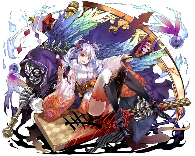 /theme/famitsu/kairi/character/【春の日の死神】新春型ペリドッド