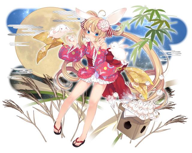 /theme/famitsu/kairi/character/【月に跳ねる】観月型イテール.jpg