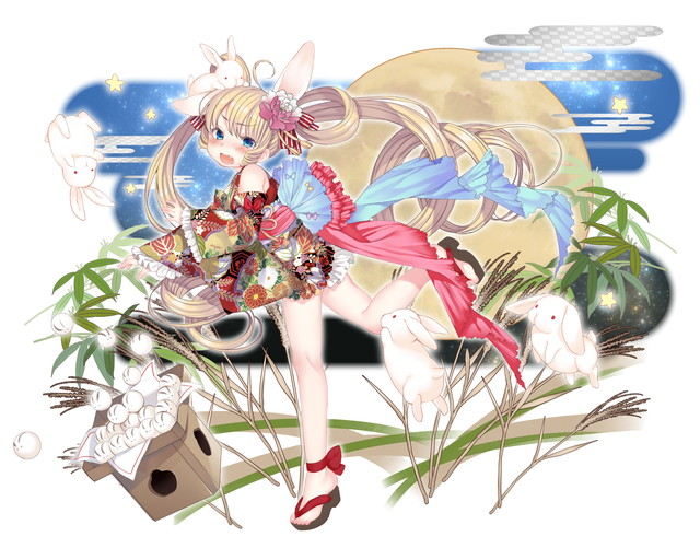 /theme/famitsu/kairi/character/【月兎閃刃】観月型イテール.jpg