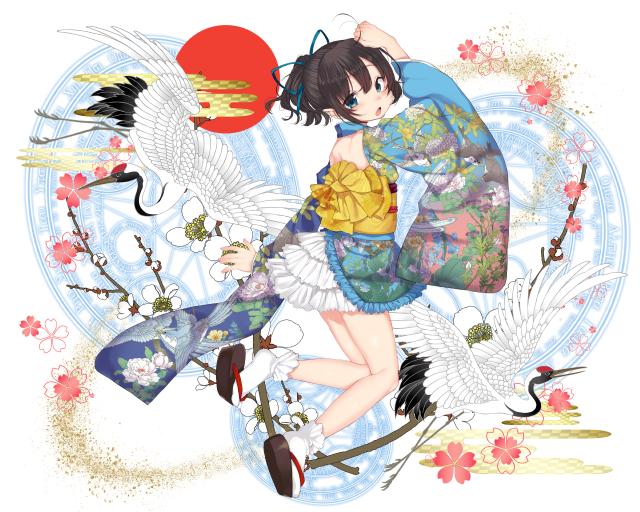 /theme/famitsu/kairi/character/【月見で一杯】新春型タークィン