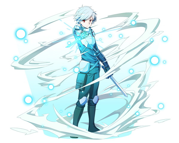 /theme/famitsu/kairi/character/【未完の少年】異界型ベル.jpg