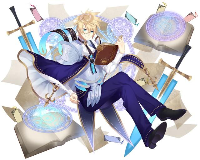 /theme/famitsu/kairi/character/【本の虫】秋季型ランスロット