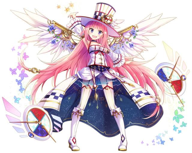 /theme/famitsu/kairi/character/【来世の女神】神話型スクルド