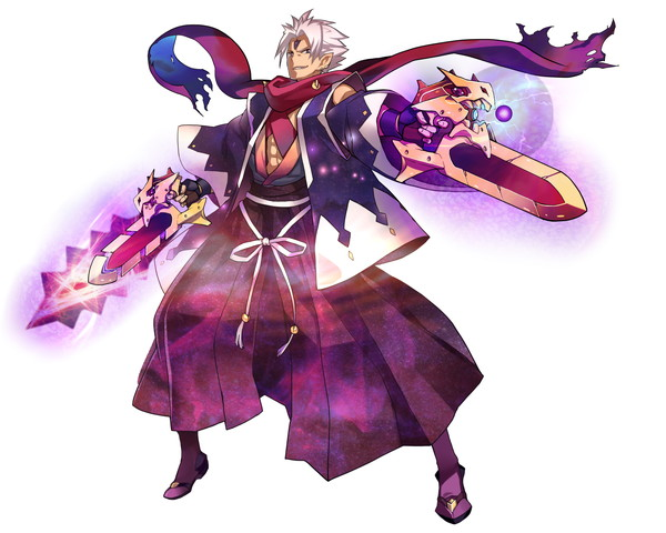 /theme/famitsu/kairi/character/【栄光への初陣】新春型ガウェイン