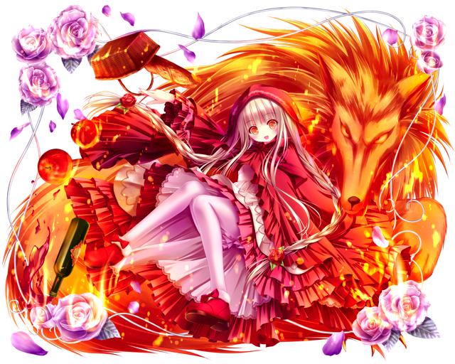 /theme/famitsu/kairi/character/【森に住む者】童話型赤ずきん