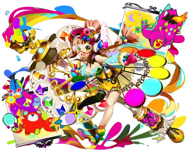 /theme/famitsu/kairi/character/【極彩の芸術家】秋季型パレット.jpg